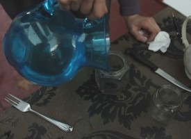 chemtest_2012_06_1500px_clavo_test01_001