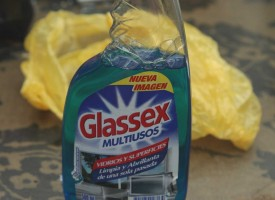 chemtest_2012_07_1500px_6A_glassex_test01_001